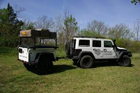jeep offroad trailer to extreme off road toextremeoffrd twitter