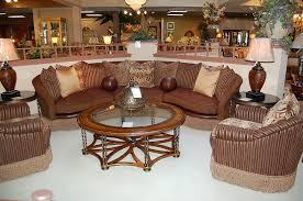 Living Room Luxury Furniture Leather Sectional Sofa Houston Gallery Furniture Outlet Gallery