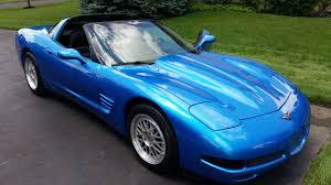 1998 chevrolet corvette specs 1998 chevrolet corvette coupe 1 4 mile drag racing timeslip specs