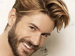 short hairstyle trends of 2016 men s hairstyle trends 2016 thebeardmag