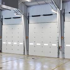Overhead Door Wausau Security Overhead Door Inc