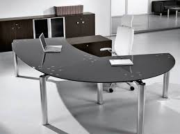Home Office Solutions by Furniture 22 Ultra Modern Office Furniture Home Office