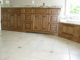 Kitchen Cabinet Gel Stain Furniture Elegant Wooden Furniture With Minwax Gel Stain For Home