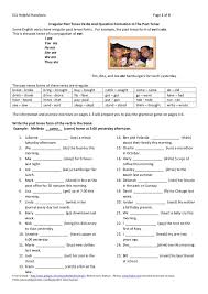 1012 best for images on pinterest printable worksheets