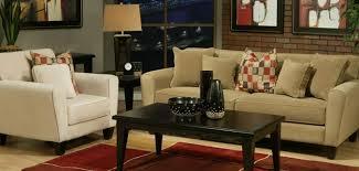furniture rental shea apartment living