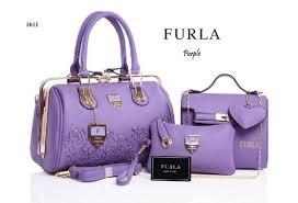 model tas model tas wanita terbaru dan harganya info kebaya modern