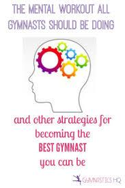 714 best gymnastics images on pinterest gymnastics stuff
