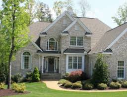 homes for sale near fort jackson shaw afb columbia sc and