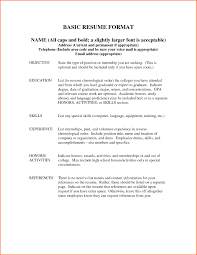 how to format resume resume references format awesome resume exles how to write