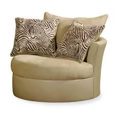 Armchair Cheap Bedrooms Bedroom Armchair Cheap Armchairs Buy Bedroom Chair
