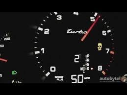porsche cayenne turbo s 0 60 2016 porsche cayenne turbo 0 60 mph test 4 1 seconds 520