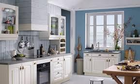cuisine bruges gris décoration cuisine bruges blanc conforama 23 montreuil