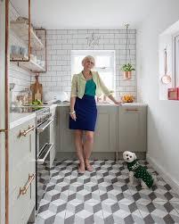 love it or list it maxine brady woodpecker flooring