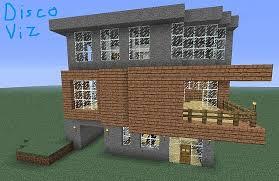 Twilight House Twilight Cullens U0027s House Minecraft Project
