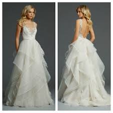 where to buy wedding here s exactly where to buy the wedding dresses you re most