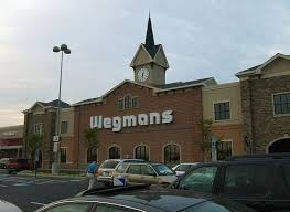 turkey tweets wegmans executive chef to answer thanksgiving cooking