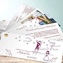 ausgefallene einladungen hochzeit suchergebnis auf de für ausgefallene einladungskarten hochzeit