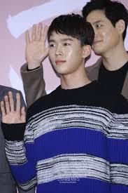 film drama korea pure love d o and kim so hyun s pure love vip screening brings out sm ent