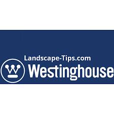 westinghouse low voltage landscape lighting 9 best landscape