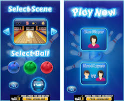polar bowler apk new bowling apk version 7 0 bowling