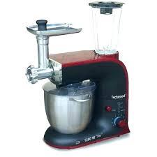 cuisine qui fait tout de cuisine qui fait tout de cuisine qui cuit appareil