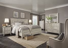 Light Wood Bedroom Sets Wooden Bedroom Sets Bedroom Sets Wood Solid Wood Bedroom Sets Bed