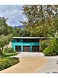 trulia malibu miley cyrus buys 2 5 million house in malibu canyon news