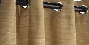 96 Inch Curtains Blackout by Curtains Pinch Pleat Drapes 96 Inches Long Beautiful Outdoor