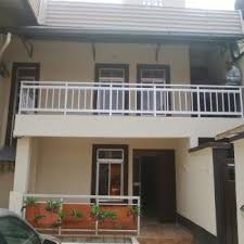 3 bedroom duplex for rent houses for rent in surulere lagos nigeria 16 available