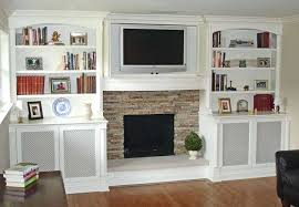 built in cabinets around fireplace pictures of built in bookcases around fireplace pictures of built