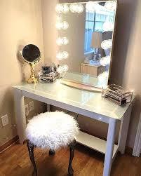 vanity hollywood lighted mirror vanities hollywood lighted vanity mirror image of vanity mirror