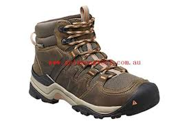s keen boots clearance keen designer shoes boots sneakers sandals