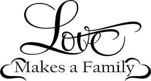50 family quotes lovequotesmessages