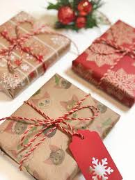 where to buy boxes for gift wrapping gift boxes gift wrap options made by cleo