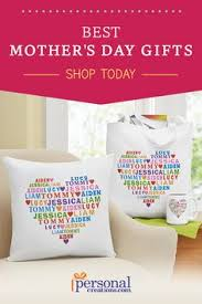 s day personalized gifts bring to s day with a gift you personalized just