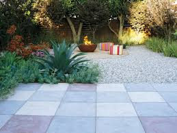 large patio pavers flooring elegant outdoor patio with grass and large concrete pavers