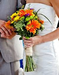 6 Great Tips For Booking Wedding Transportation by 6 Great Tips For Booking Wedding Transportation Speak Cars And Limo
