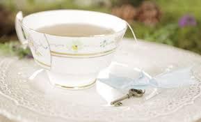tea bag party favors conrad teaches us how to make a tea bag party favor