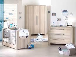 chambre bébé pas cher occasion commode commode bébé pas cher unique chambre b suisse con bebe