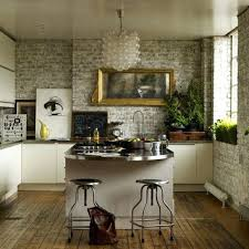 small kitchen ideas with island kitchen design plans with island
