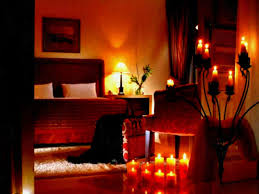 Candles Meme - romantic candle light bedroom gallery also candles for picture