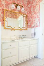 Toile Bathroom Wallpaper by 43 Best Folie Wallpaper Collection Images On Pinterest Bathroom