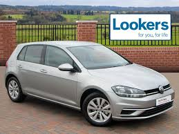lexus teesside stockton on tees used volkswagen golf cars for sale in middlesbrough teesside