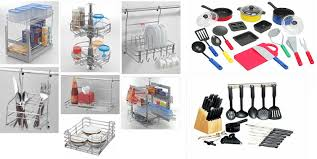 buildmantra com online at best price in india home appliances