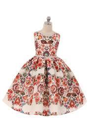 kid u0027s dress dress shop