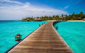 Amazing Places To Visit by Maldives Holiday Tour Travel210 Cites 10 Amazing Places To Visit