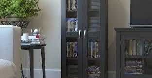 Wayfair Storage Cabinet Wall Units Interesting Wayfair Storage Storage Furniture For
