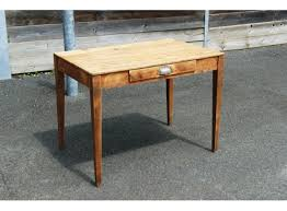 table de cuisine ancienne tables d ner en bois exotique table de cuisine ancienne en bois