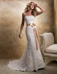 bridal dresses 21 gorgeous wedding dresses from 100 to 1 000