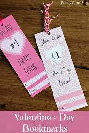 alternative valentines gifts 144 best valentine s day printables and ideas images on pinterest